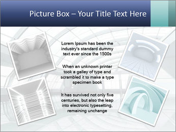 0000080567 PowerPoint Templates - Slide 24