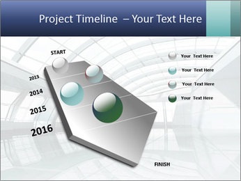 0000080567 PowerPoint Templates - Slide 26