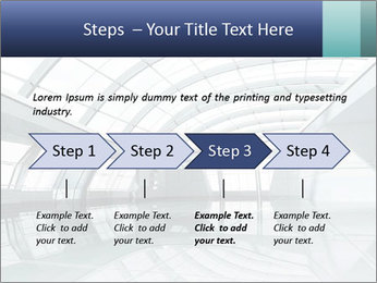 0000080567 PowerPoint Templates - Slide 4