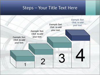 0000080567 PowerPoint Templates - Slide 64