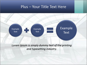 0000080567 PowerPoint Templates - Slide 75