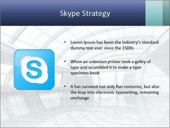 0000080567 PowerPoint Templates - Slide 8
