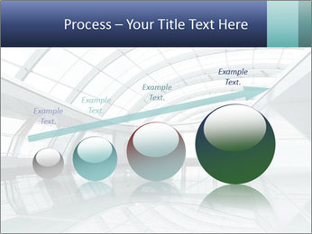 0000080567 PowerPoint Templates - Slide 87