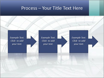 0000080567 PowerPoint Templates - Slide 88