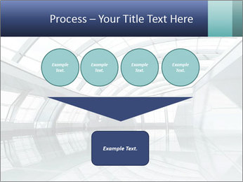 0000080567 PowerPoint Templates - Slide 93