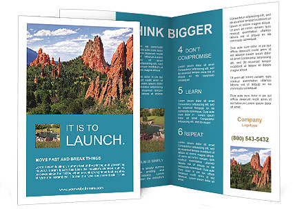 0000080568 Brochure Template