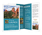 0000080568 Brochure Templates
