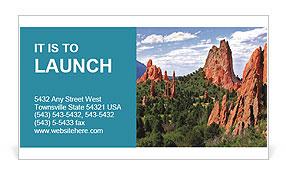 0000080568 Business Card Templates