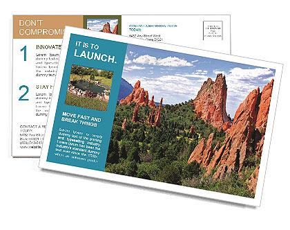 0000080568 Postcard Template