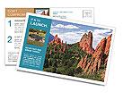 0000080568 Postcard Templates