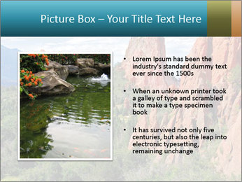 0000080568 PowerPoint Template - Slide 13