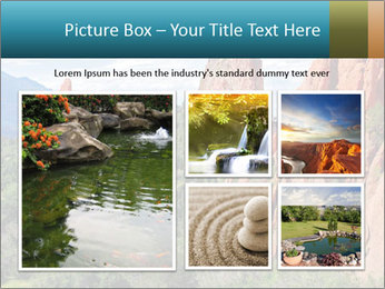 0000080568 PowerPoint Template - Slide 19