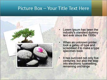0000080568 PowerPoint Template - Slide 20