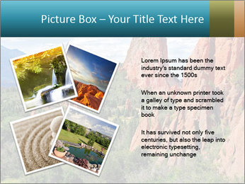 0000080568 PowerPoint Template - Slide 23