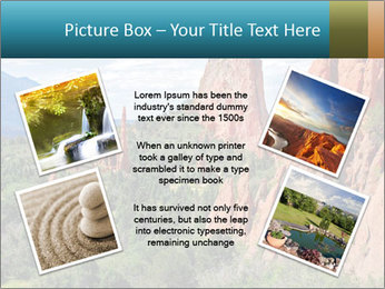 0000080568 PowerPoint Template - Slide 24