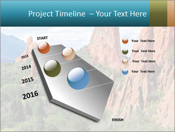 0000080568 PowerPoint Template - Slide 26
