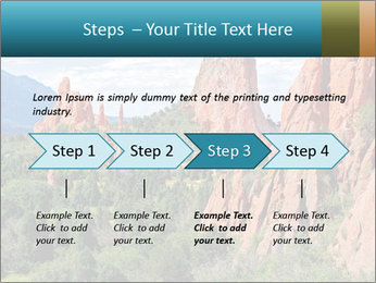 0000080568 PowerPoint Template - Slide 4