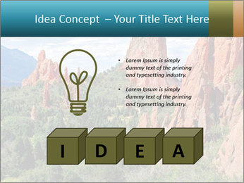 0000080568 PowerPoint Template - Slide 80