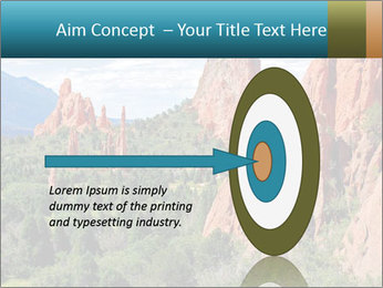 0000080568 PowerPoint Template - Slide 83