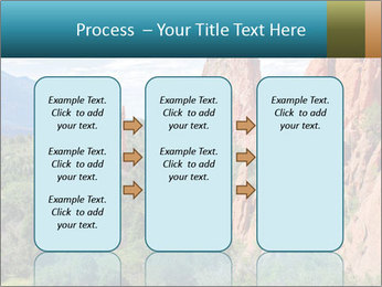 0000080568 PowerPoint Template - Slide 86
