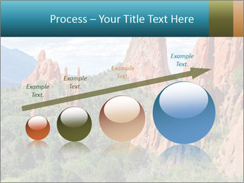 0000080568 PowerPoint Template - Slide 87