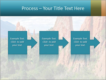 0000080568 PowerPoint Template - Slide 88