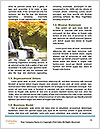 0000080568 Word Templates - Page 4