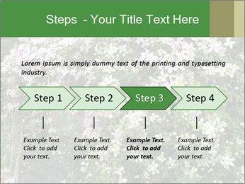 0000080569 PowerPoint Template - Slide 4