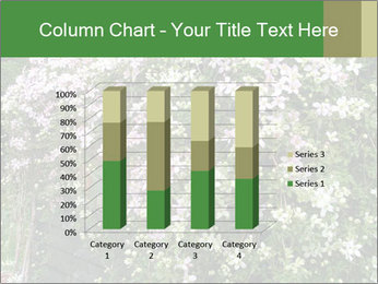 0000080569 PowerPoint Template - Slide 50