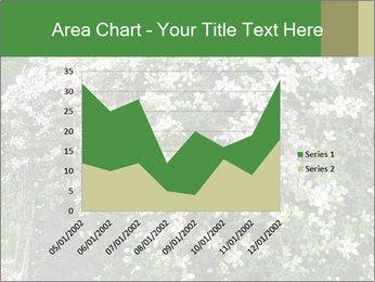 0000080569 PowerPoint Template - Slide 53
