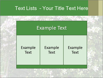 0000080569 PowerPoint Template - Slide 59