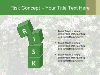 0000080569 PowerPoint Template - Slide 81