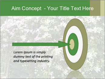 0000080569 PowerPoint Template - Slide 83