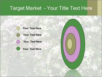 0000080569 PowerPoint Template - Slide 84