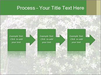 0000080569 PowerPoint Template - Slide 88