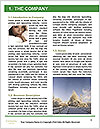 0000080569 Word Templates - Page 3