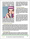 0000080569 Word Templates - Page 4
