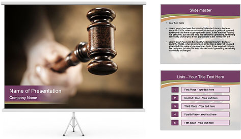 0000080570 PowerPoint Template