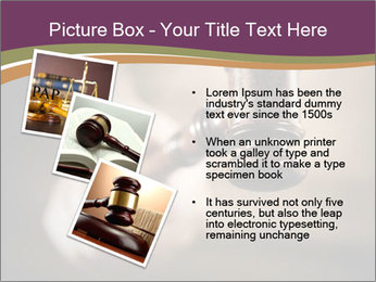 0000080570 PowerPoint Templates - Slide 17