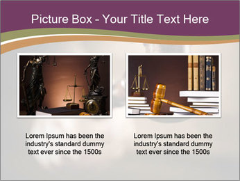 0000080570 PowerPoint Templates - Slide 18