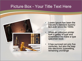 0000080570 PowerPoint Templates - Slide 20