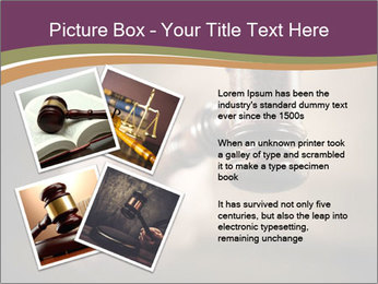 0000080570 PowerPoint Templates - Slide 23