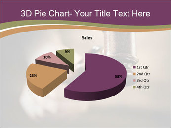 0000080570 PowerPoint Templates - Slide 35