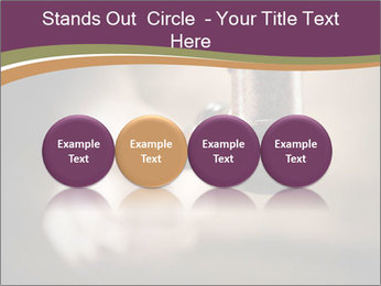 0000080570 PowerPoint Templates - Slide 76