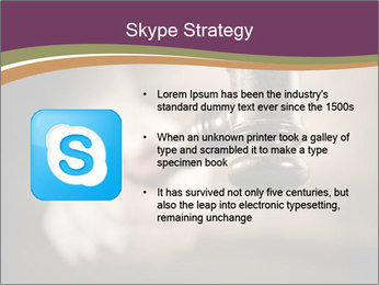 0000080570 PowerPoint Templates - Slide 8