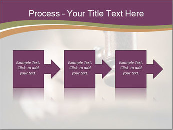 0000080570 PowerPoint Templates - Slide 88