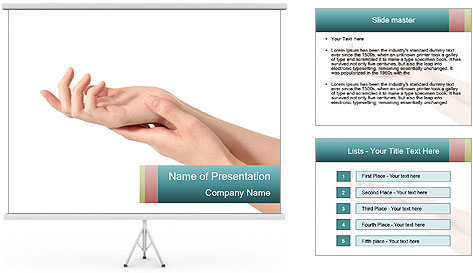 0000080571 PowerPoint Template
