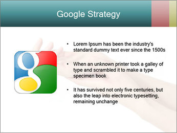 0000080571 PowerPoint Template - Slide 10