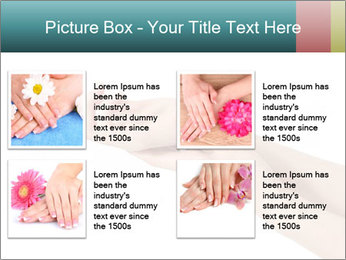 0000080571 PowerPoint Template - Slide 14
