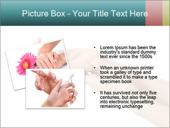 0000080571 PowerPoint Template - Slide 20